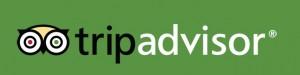 Κριτικές στο tripadvisor