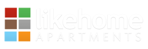 LikeHome Apartments